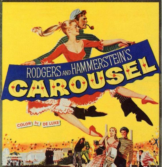 CarouselPoster560px.jpg